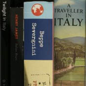 Top 10 Italian Notes