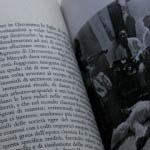 Top10 Italian Books 1