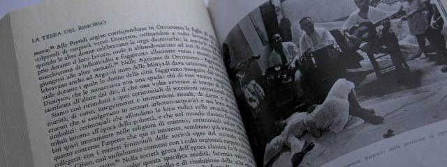 Top10 Italian Books