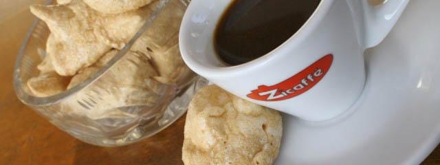 Recipe meringues