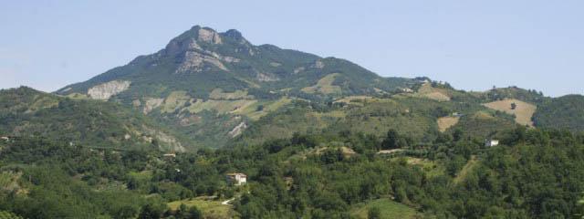 Undiscovered Umbria