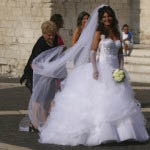 Italians and the Perfect Wedding Photo