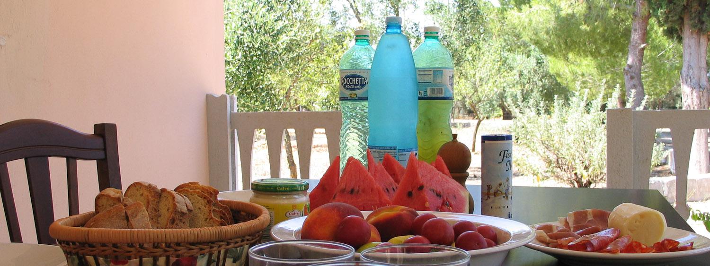 watermelon facts - Italian Notes