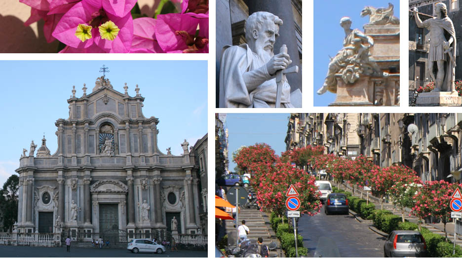 taormina attractions