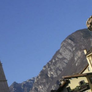 Trento and the counter-reformation