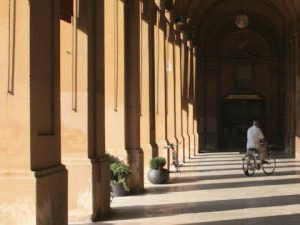 Three Reasons to Visit Bologna