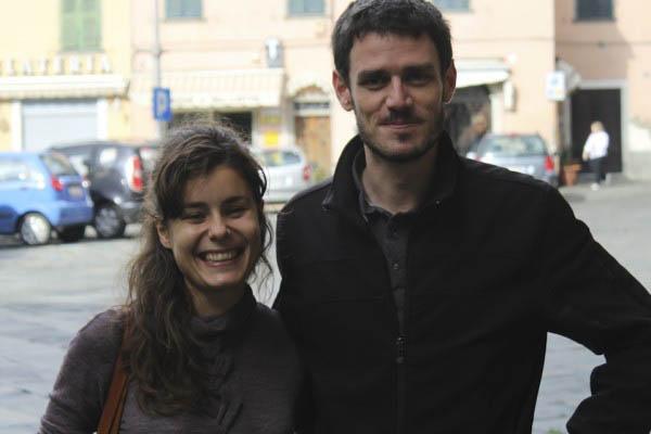 Pontremoli in Tuscany-9