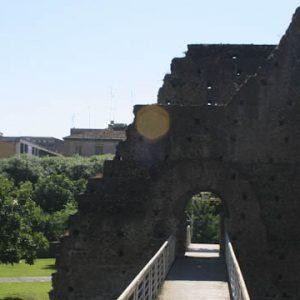 San Nicolo L'Arena