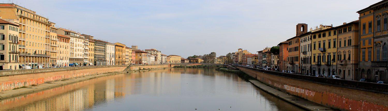 Toscana-Tuscany