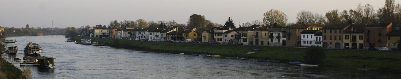 Lombardia-Lombardy