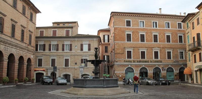 Wonders of Osimo