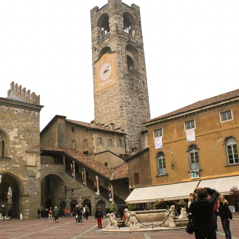 things to do in Bergamo 3