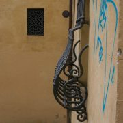 Photo of Wrought Iron Crafts in Umbria