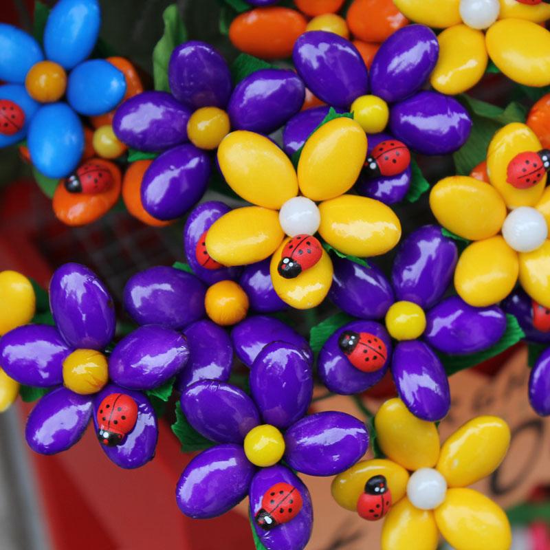 Confetti from Sulmona