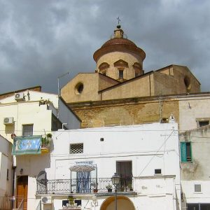 Pisticci Basilicata