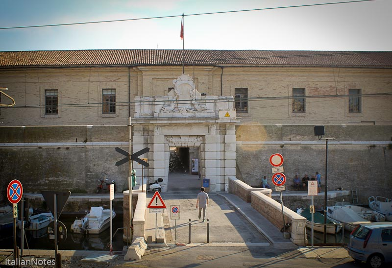 Things to Do in Ancona 1