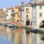 Venice Quotes – Famous words on Venice