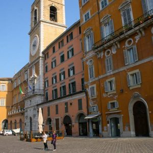 Things to Do in Ancona