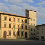 How to Enjoy the Attractions of Pistoia