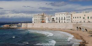 How to Get the Best of Gallipoli Puglia