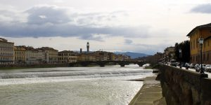 Florence quotes – A literary guide to the city of art