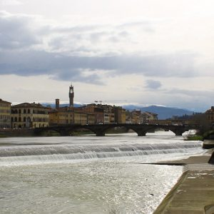 Florence quotes - A literary guide to the city of art