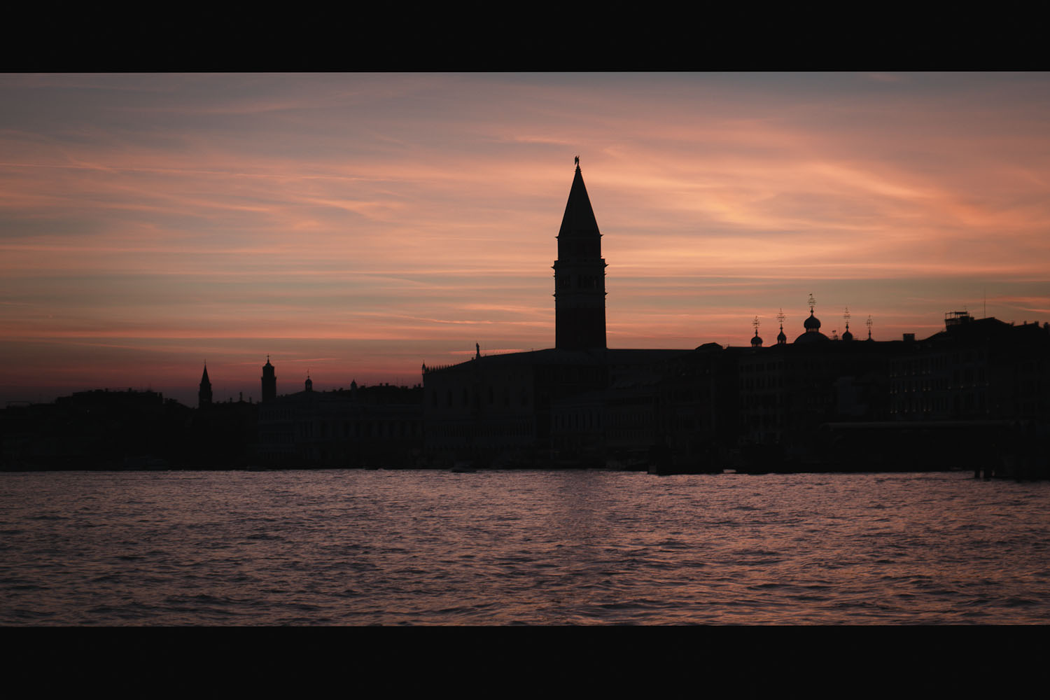 #SavingVenice guide to the best photo spots in Venice- Piazza San Marco-2