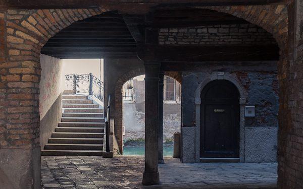 #SavingVenice guide to the best photo spots in Venice