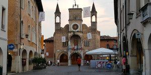 Visit Pordenone