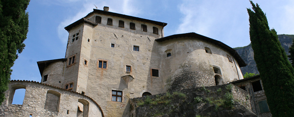 Castel Pietra Calliano 4
