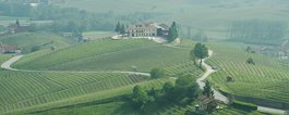 Discover Piedmont - Italian Notes